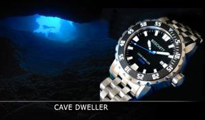 cavedwellertop2