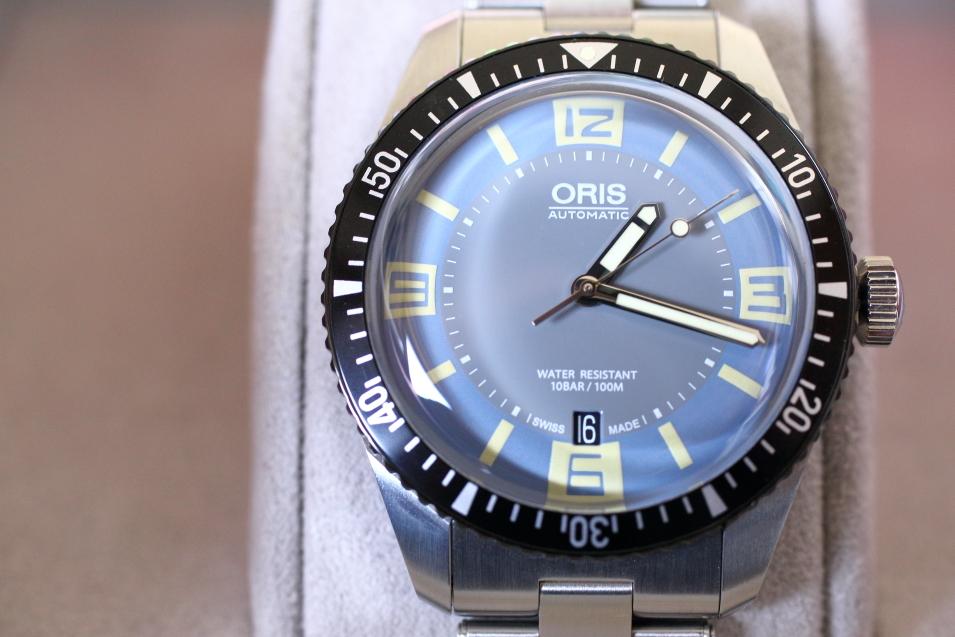 ORIS_divers65