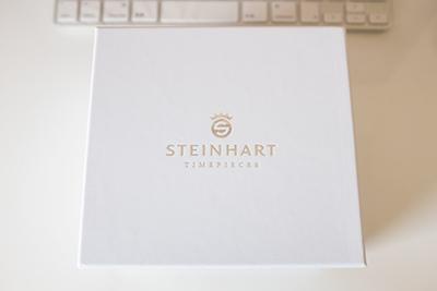 steinhart_01