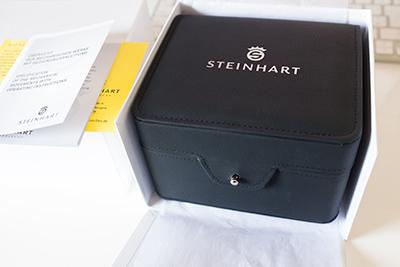 steinhart_02